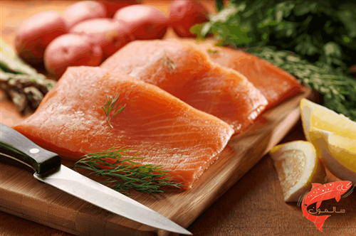 Norway salmon prices hit highest levels for 30 years