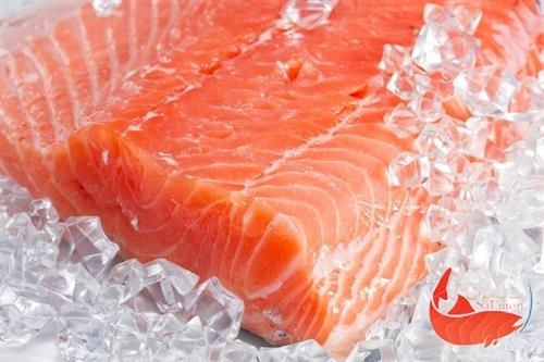 Why Salmon Is One of The Best Fishes You Can Eat