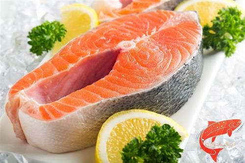 Low-Cholesterol Diet: Fatty Fish
